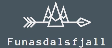 Funäsdalsfjäll.se - Allt om skidor & vinterliv